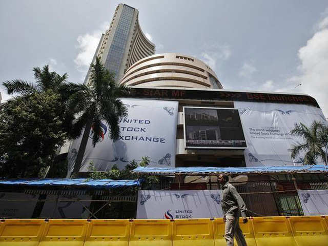 BSE to suspend trading in three technology companies for violating norms