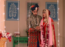 Yeh Rishta Kya Kehlata Hai March 28, 2017 written update: Naira gets worried about Naitik