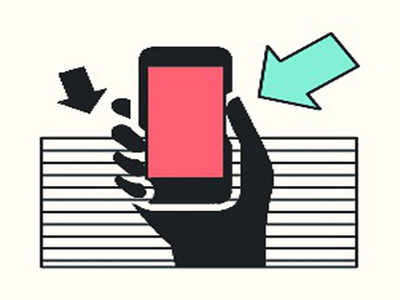 Govinda App to book darshan tickets at TTD | Hyderabad News - Times