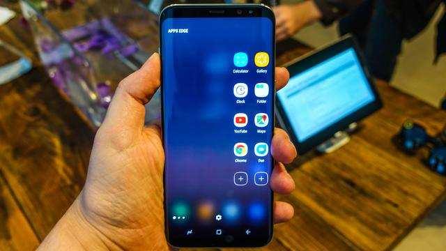 mobile spy iphone 7 vs galaxy s8+