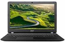 Acer Aspire ES1-572 (NX.GKQAA.002) Laptop (Core i3 6th Gen/4 GB/1 TB/Windows 10)