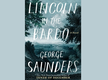 'Lincoln in the Bardo' heading for the big screen