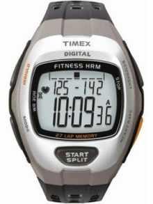 Timex T5H911