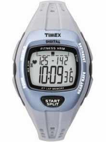 Timex T5J983