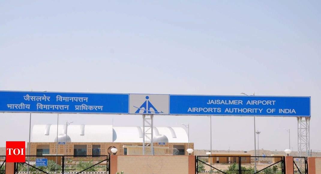 new delhi to jodhpur flight fare