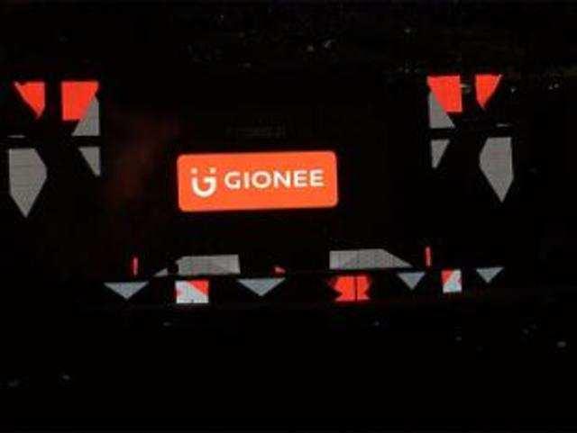 0f573f2c845 Gionee signs up regional brand ambassadors - Latest News