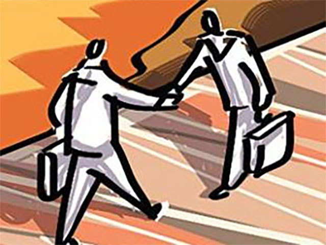 Zensar to buy digital commerce firm Keystone Logic for  about Rs 132 crore