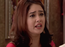 Kumkum Bhagya written update March 31, 2017: Tanu's truth is revealed in front of everyone