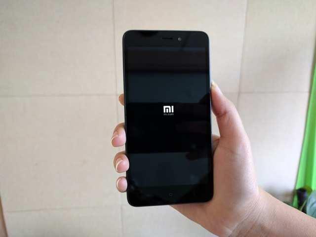 Redmi 4a Price In India Xiaomi Redmi 4a Reviews Specifications