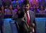 Watch Brahmanandam on hot seat with Chiranjeevi on Meelo Evaru Koteeswarudu
