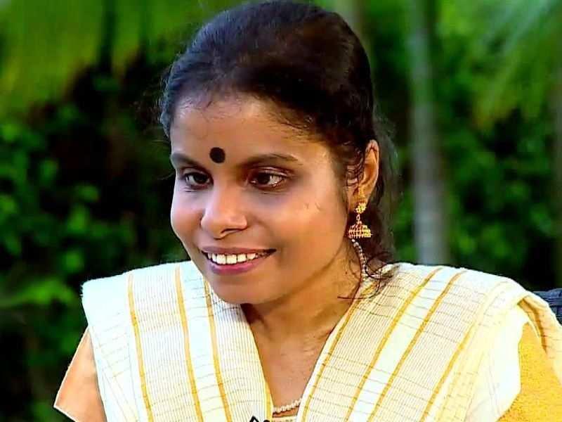 Vaikom Vijayalakshmi to make her Kannada debut