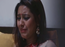 Pratyusha Banerjee to Rahul in her last short film: If you leave, you won't see my face ever