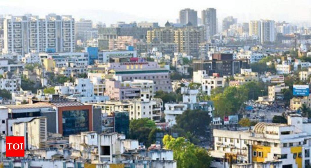 Property Rates In Aurangabad Maharashtra