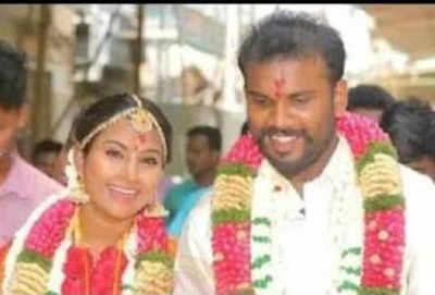 Vijay Tv Serial Actress Mynaa Marriage Photos ✓ The Best HD Wallpaper