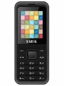 Tara T104