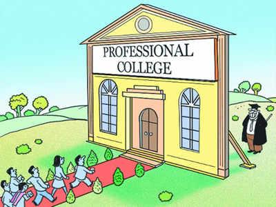 IIM-A, IIT-Gandhinagar are facing faculty shortage: MHRD