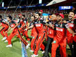 Ten things to watch out for this IPL 10