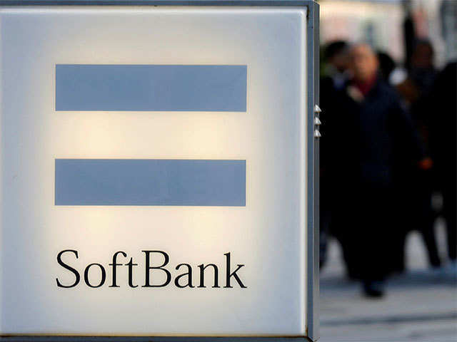 abfd6acddeb Flipkart-Snapdeal merger  Here s what Softbank needs to pull it through