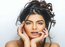 Ex Bigg Boss contestant Sonali Raut sizzles in her latest photo shoot