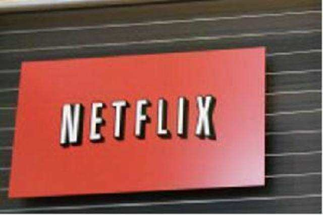 Netflix's rating system gets a much-needed update