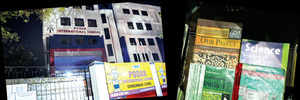 Parents knock on CBSE door as schools push costly books over NCERT