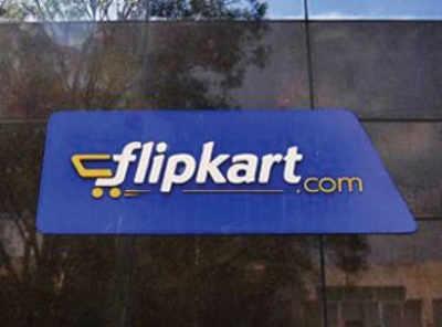 Flipkart acquires eBay India