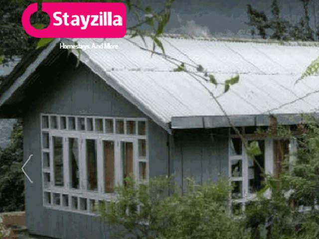 Judge suggests mediation in Stayzilla dispute