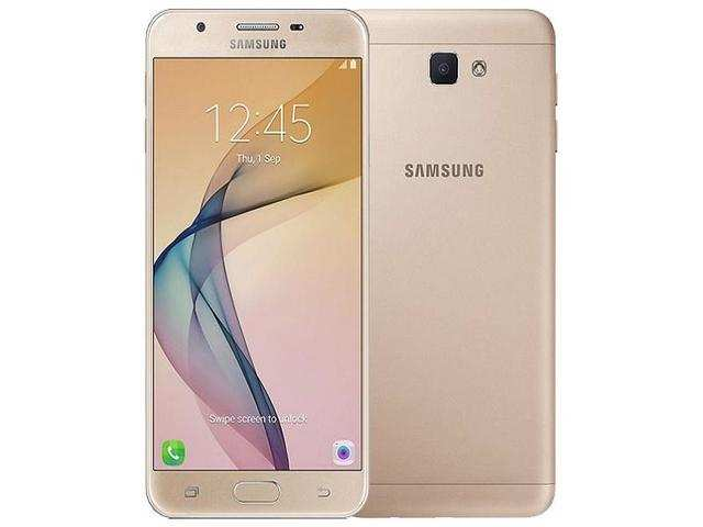 Samsung Galaxy J7 Prime 32GB variant listed online at Rs 16,900
