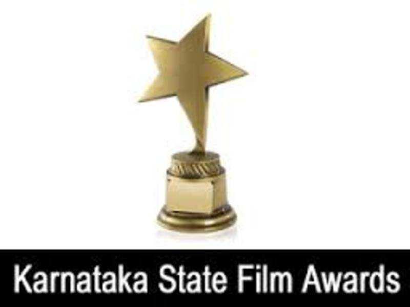 Karnataka State Film Award Winners for 2016