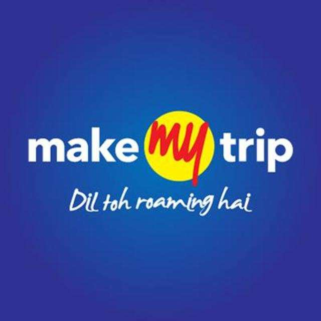 """""""We continue to work very closely everyday with MakeMyTrip, Goibibo and have a symbiotic relationship with them. While they are a valued distribution platform for us, we provide highquality supply within budget hotels segment to the platform,"""" said Adarsh Manpuria, cofounder of FabHotels."""