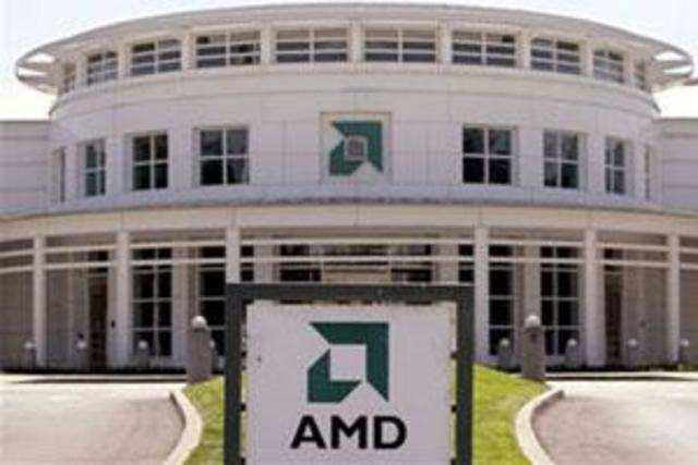 AMD's new line-up includes two 6-core and two 4-core models, all featuring simultaneous multithreading technology (SMT).