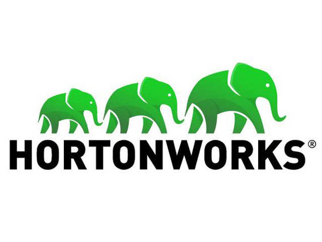 Hortonworks expands its Bengaluru centre