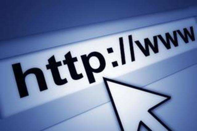 Revenue of $9.8 billionn possible from 100% acceptance of new domain names: Study