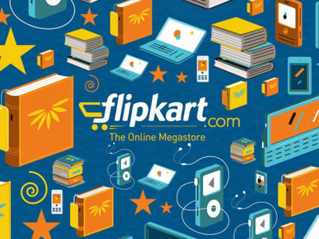 This is how Flipkart plans to use its $1.4 billion funding