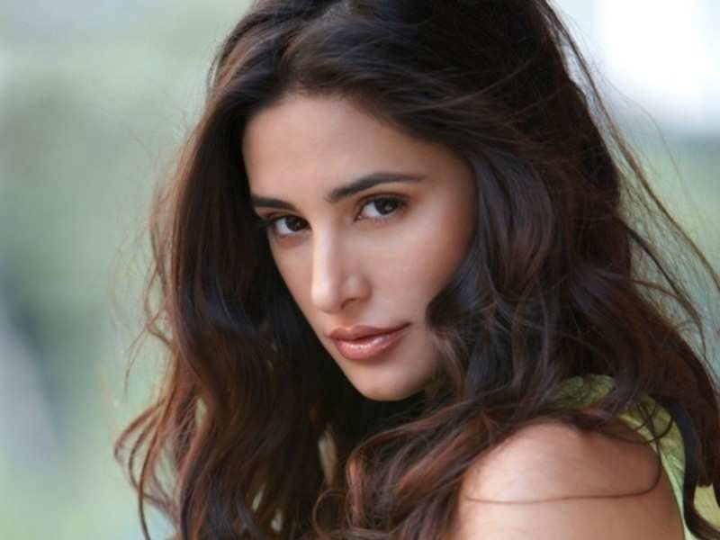 Nargis Fakhri: Acting is not the only thing, I want to do a lot in life