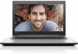 Lenovo Ideapad 310 (80SM01YGIH) Laptop (Core i3 6th Gen/4 GB/1 TB/Windows  10)