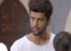 Beyhadh written update April 12, 2017: Sanjh calls Arjun to the witness box for questioning