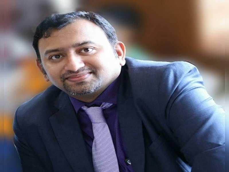 Roshan Radhakrishnan
