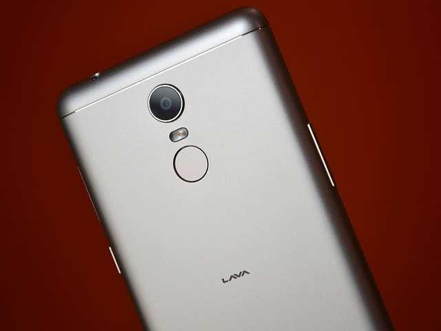 lava mobile phone reviews