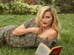 Reese recommends: books Reese Witherspoon thinks you must read