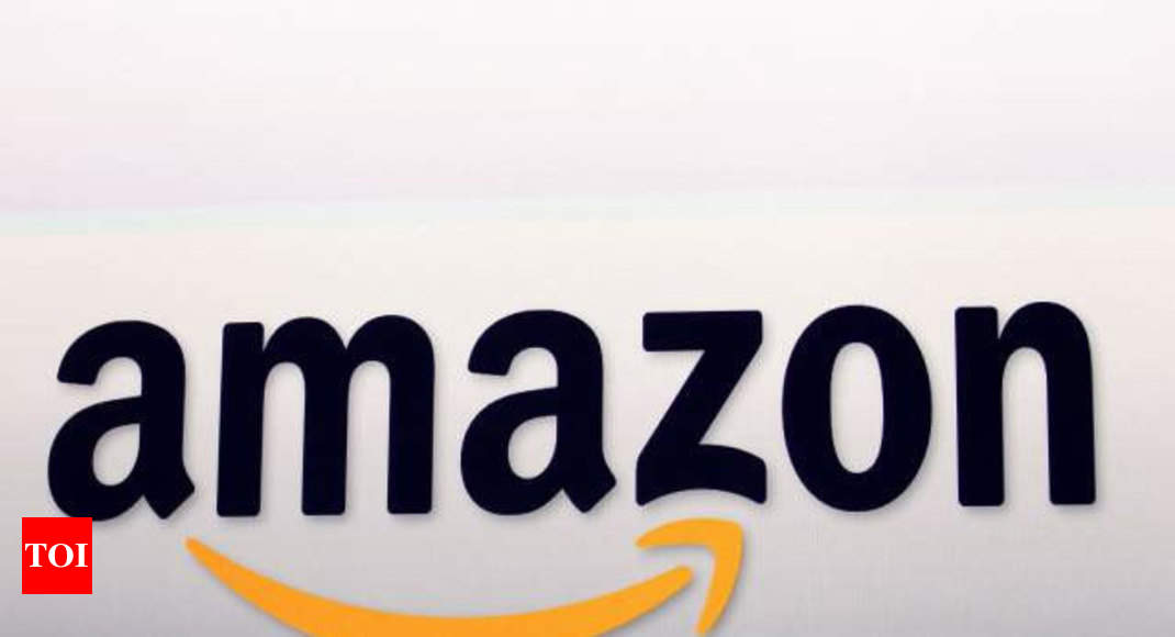 Amazon to join bollywood film industry hires consultants to create amazon to join bollywood film industry hires consultants to create a blueprint for a hindi film studio malvernweather Gallery