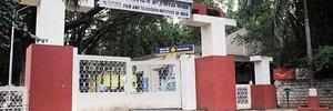 FTII asks 16 overstaying students to vacate hostel