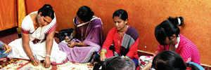 Our plight akin to farmers: Transgenders