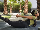 VIDEO: 8 yoga asanas that will make your digestion better