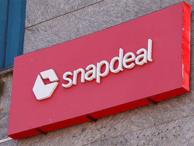 Criminal complaint filed against Snapdeal founders