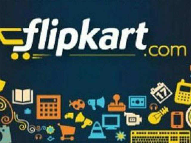 Flipkart, bolstered by its latest funding of $1.4 billion from China's internet giant Tencent, online auction site eBay might be tempted to buy Snapdeal.