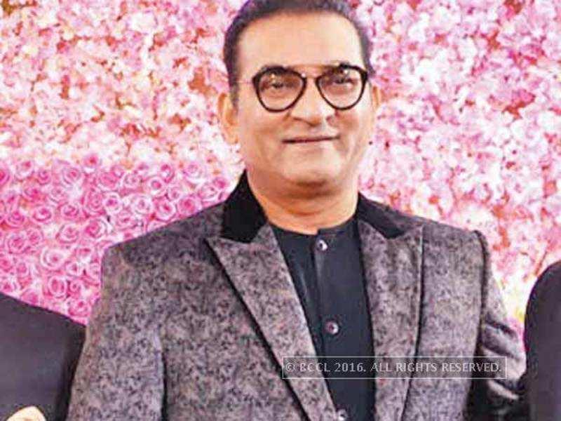 Singer Abhijeet Bhattacharya  calls decorated Lt General `Pak supporter', activist `ugly, besharam budhiya'
