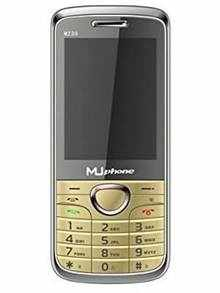 MU Phone M230