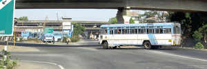MSRTC to tackle hotels that fleece on highways