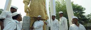 Mumbai dabbawalas condemn Pakistan over Kulbhushan Jadhav's death sentence